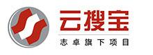 西安SEO优化_西安网站优化_西安网站建设_西安SEO公司